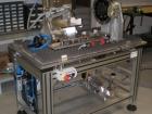 test-utensili-pneumatici02