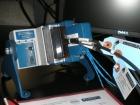 applicazioni_test_calorimetro01
