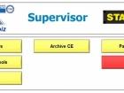 applicazioni_test_chiavi_dinamo11