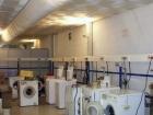 applicazioni_test_lavatrici02