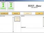 applicazioni_test_vita_fornii07