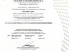 ISO9001_2015 CSQ