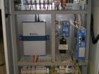 test-utensili-pneumatici04