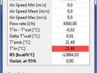 applicazioni_test_calorimetro06