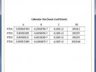 applicazioni_test_calorimetro07