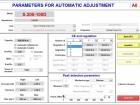 applicazioni_test_chiavi_dinamo18