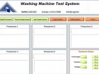 applicazioni_test_lavatrici04