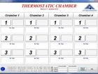thermostatic-chamber05