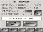 test_chiavi_cricchetto07