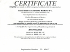 ISO9001_2015 IQNET