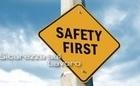sicurezza01